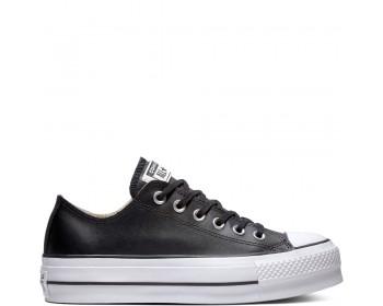 Converse 561681C