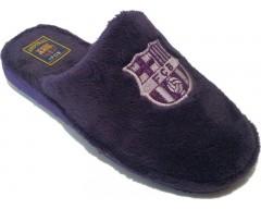 ANDINAS FCB 904-50
