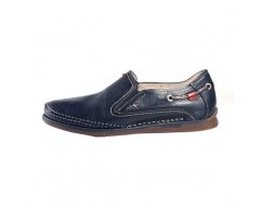 FLUCHOS MEN 7580