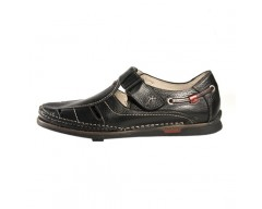 FLUCHOS MEN 7575