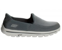 Skechers GO Walk-2
