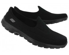 Skechers GO-Walk2