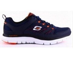 Skechers Flex Advant