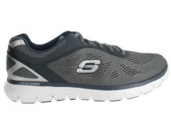 Skechers Synergy-po