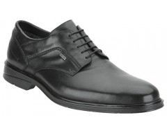 Clarks Dry Out GTX