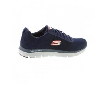 Skechers 52182