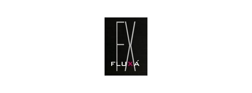 Fluxá