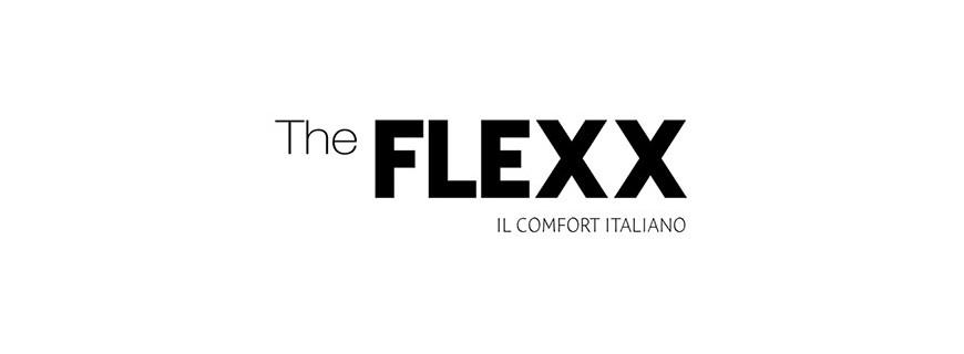 Flexx