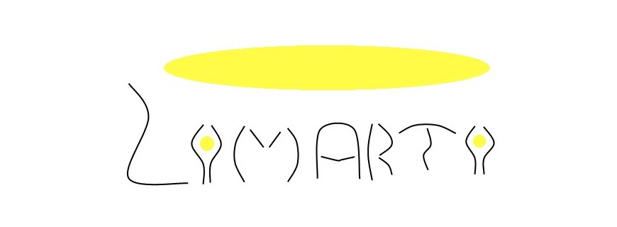 Limarti