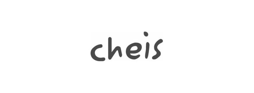Cheis