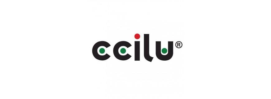 CCILU